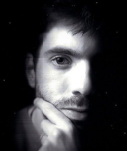 Foto por Fil Giuriatti